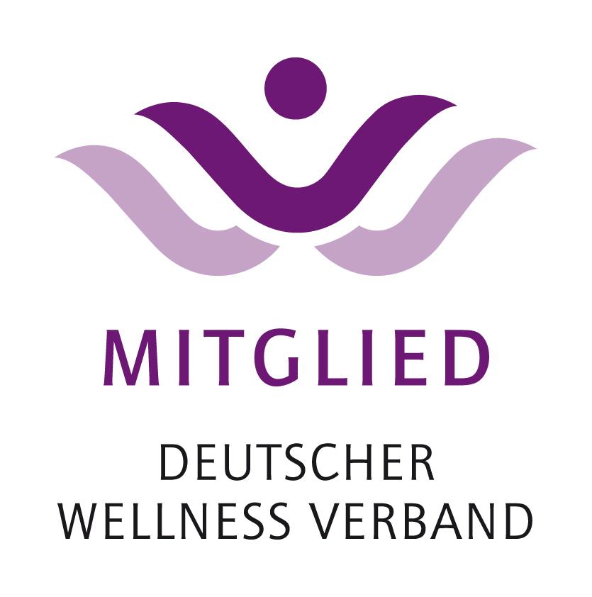 Mitglied - Deutscher Wellness Verband - OUTbed